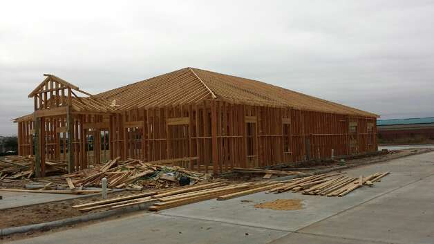Facility Construction Missouri : Homeaid long lake team to construct day center newstimes