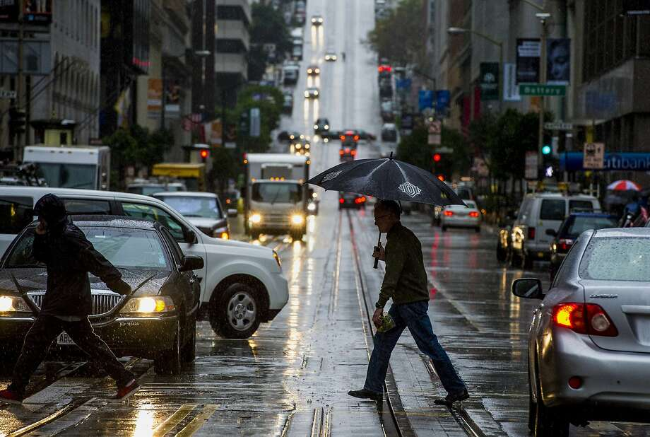 Image result for wall to wall coverage of storms in San Francisco