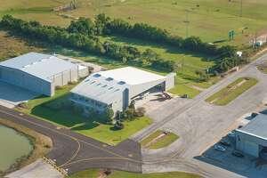 8308 Thora Lane    Spring, Texas 77379    Listing price:  $3,500,000    3 bedrooms / 3 full bathrooms 1 half bathroom