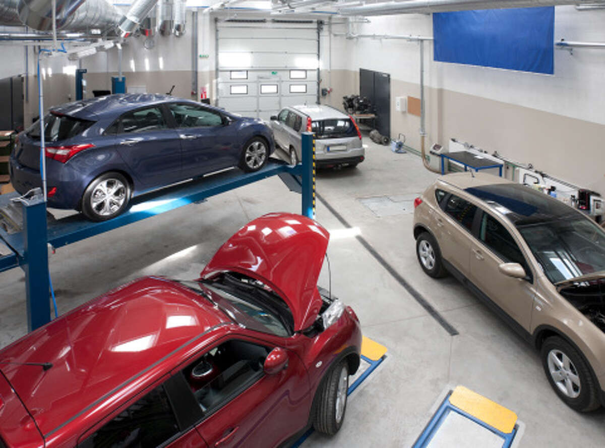 PHOTOS: The 15 most recalled cars 2014 seems to have been the year of the recalls when it comes to cars with several of the biggest makers calling back the same models time and again. It's prompted researchers at iseecars.com to put some numbers to what it costs us in terms of time. They looked at data from 10 million cars for sale between January and August this year encompassing all models from 2007-2013. The idea wastosee who was the worst and just how many hours those recalls cost their unlucky owners. Check out which makes and models were the worst when it comes to recalls in 2014...
