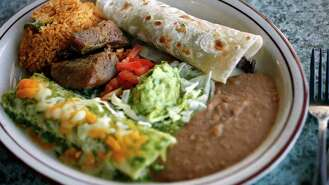 See which eateries made this week's list.