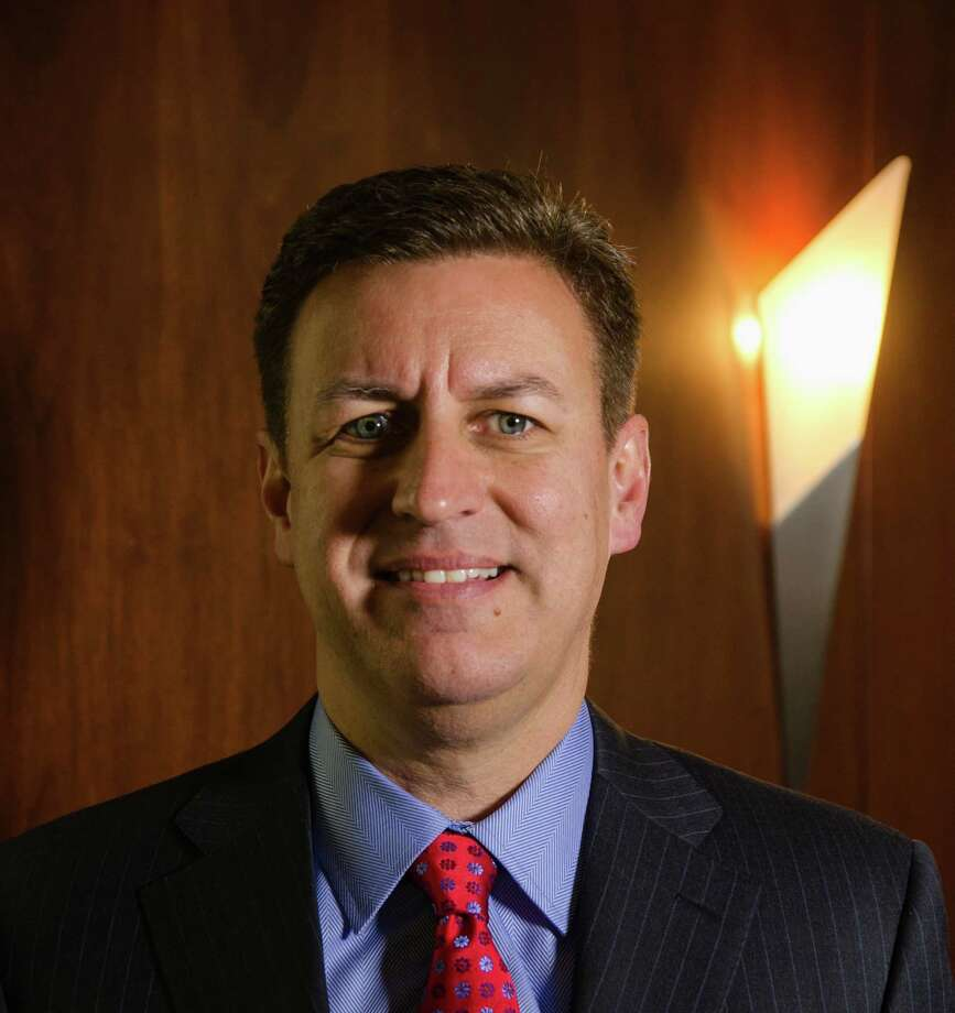 Jeffrey J. Bird has been appointed executive vice president and chief financial officer of Frank's International.
