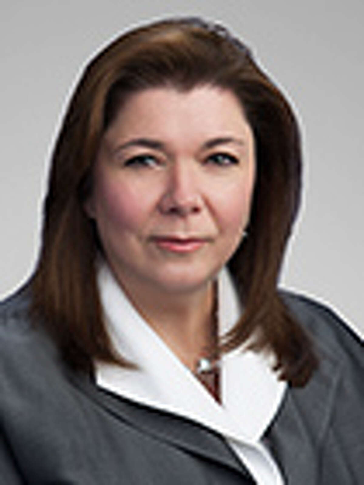 Marilyn Lucas has joined PM Realty Group senior vice president and director of asset management.