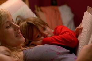 S.F. Film Critics pick 'Boyhood' as best picture - Photo