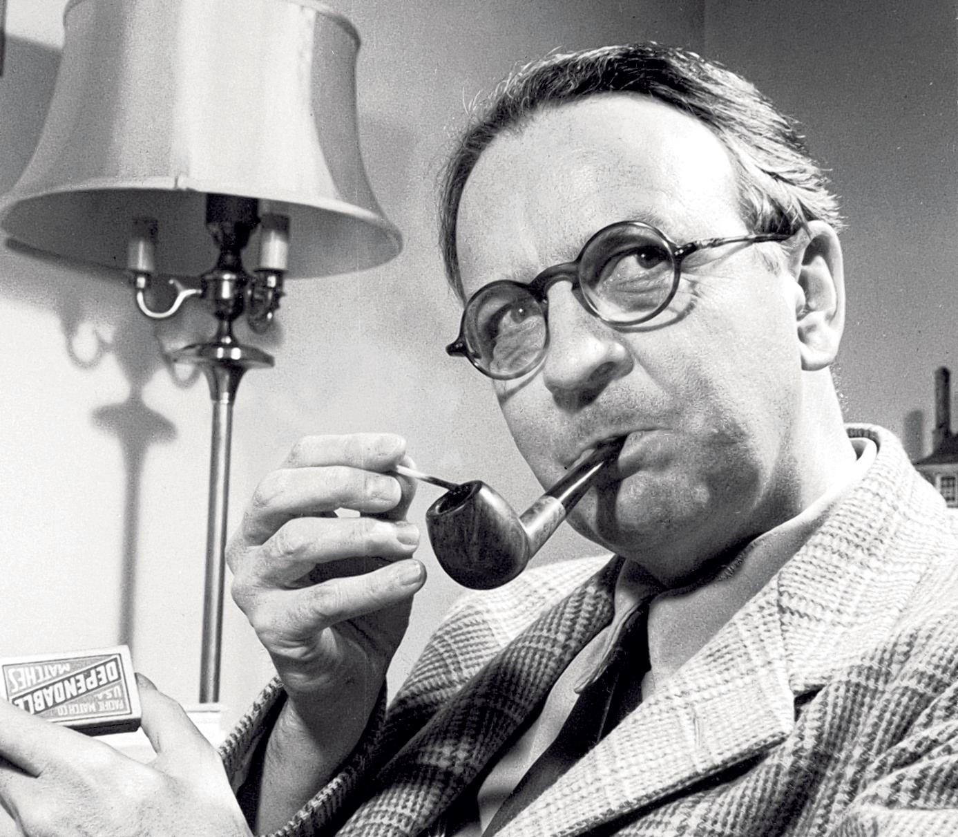 The World of Raymond Chandler: In His Own Words