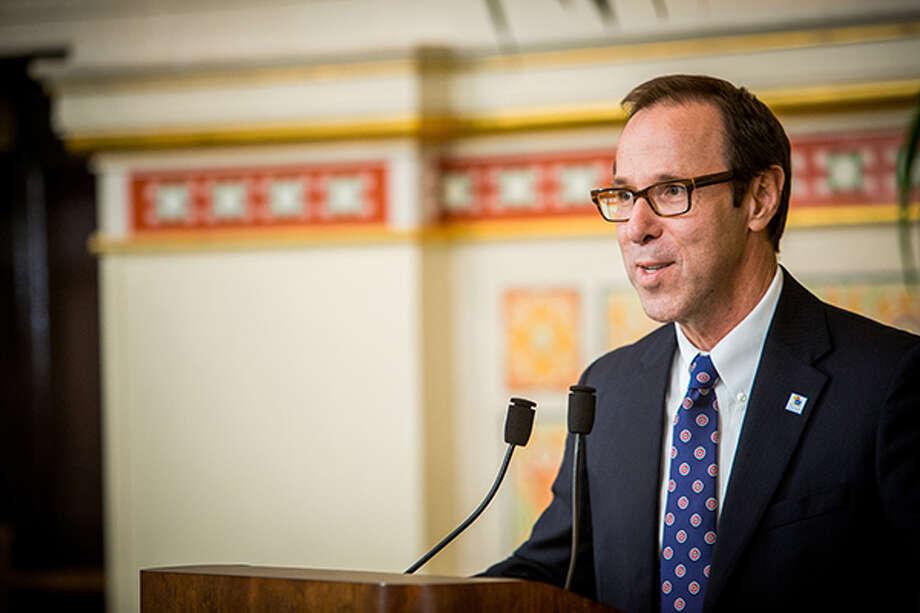 Danny J. Anderson, Photo: Joseph Gidjunis JPG Photography, Courtesy / www.jpgphotography.com
