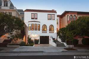 San Francisco's most expensive home sales in 2014 - Photo