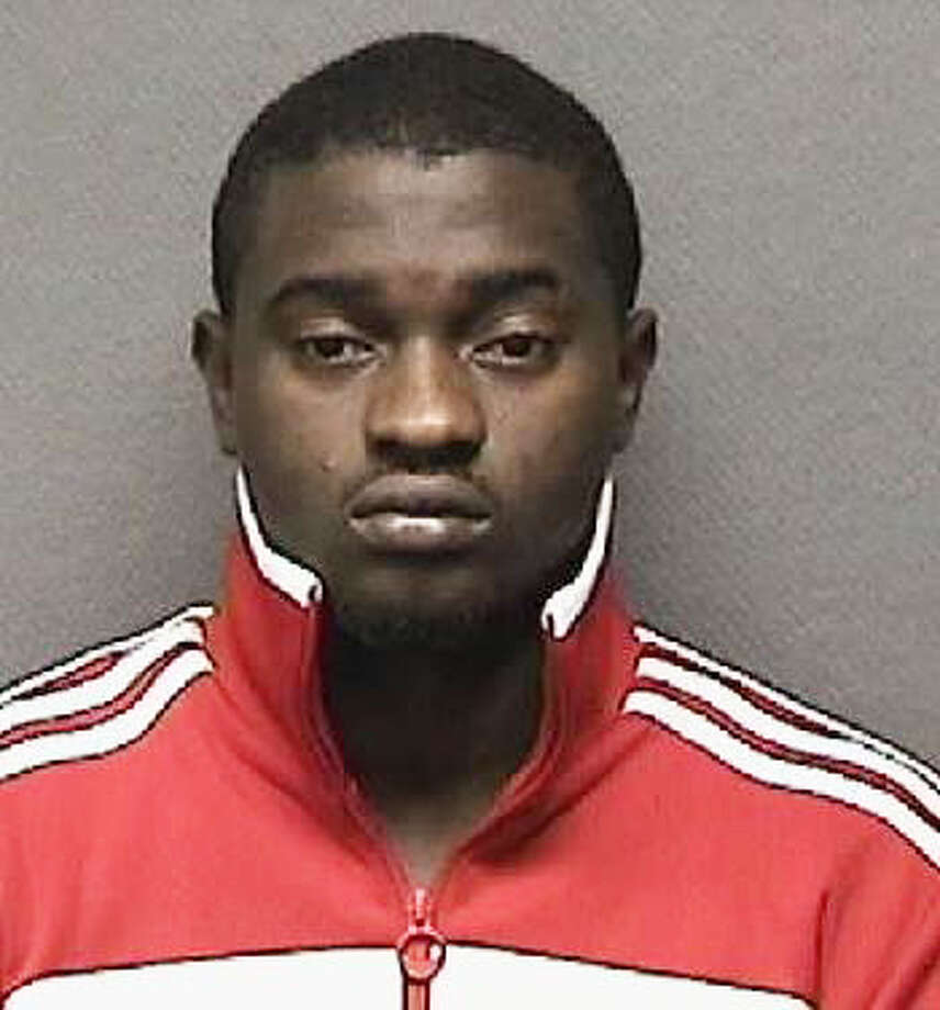 The body of David Alagoa-Oshodi was discovered about 8:30 a.m. Nov. 11, 2013, in his apartment at 2840 Shadowbriar, according to the Houston Police Department. Photo: Crime Stoppers