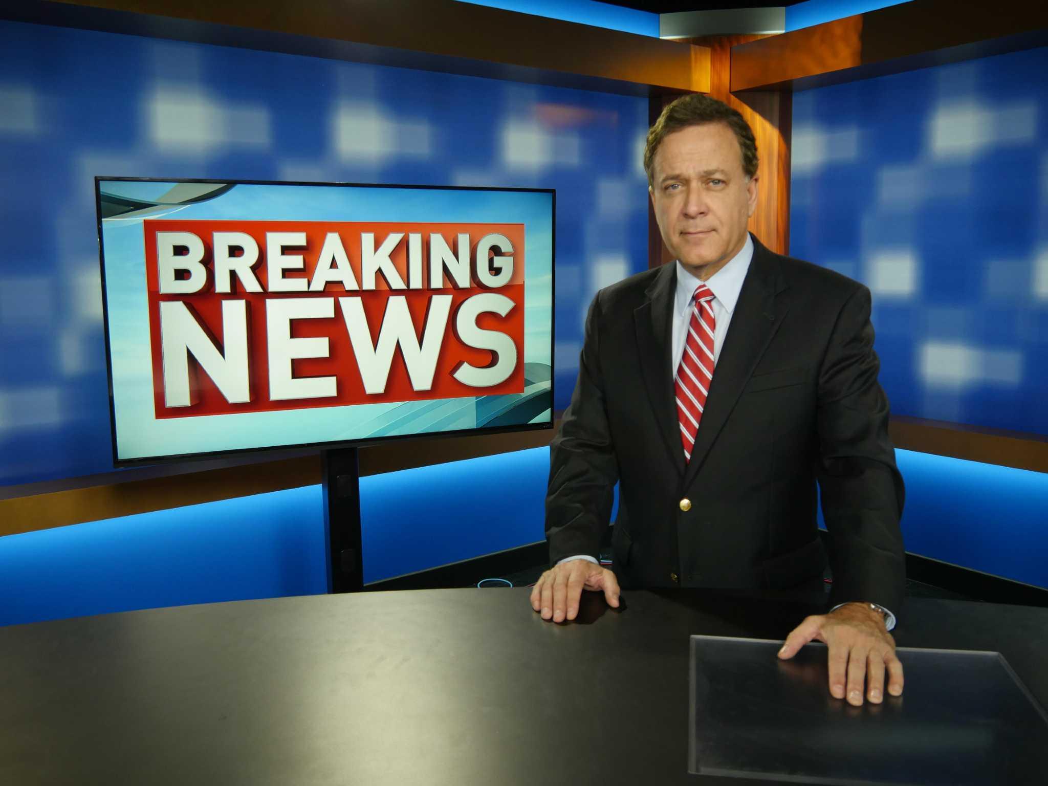 heavy favouri breaking news - HD2048×1536