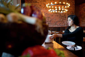 Abolishing restaurant tips harder than expected - Photo