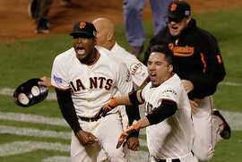Giants fans who can't get enough of their team's title run can enjoy the show again.