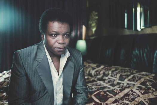 2. Soul singer Lee Fields and the ExpressionsFriday, Dec. 19The '60s-inspired soul band performs with Houston bands The Suffers and Tontons,(whose album was chosen as one of the 10 best of the year.)Click here to see what other live music is going on in Houston this week.The event is free with RSVP at redbullsoundselect.com.When: 8 p.m. Where: Warehouse Live, 813 St. EmanuelTickets: $10Information: warehouselive.com, (713) 225-5483. Photo: Davi Russo