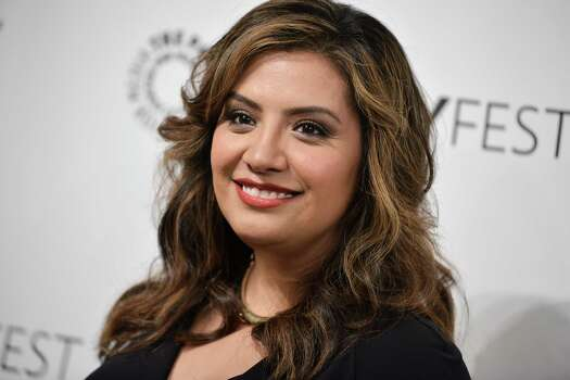 """1. Cristela Alonzo at the ImprovFriday-Sunday, Dec. 19-21 Cristela Alonzo, star of ABC's """"Cristela,"""" recently was listed in Cosmo as one of the """"13 Female Comedians to Watch for in 2014."""" You can catch her act this weekend at the Improv. Click here to see what other great acts are heading to the Bayou City in the coming weeks.When: 8 and 10:30 p.m. Friday, 7 and 9:30 p.m. Saturday and 7:30 p.m. SundayWhere: 7620 I-10 in Marq-E CenterTickets: $20Information: improv.com Photo: Richard Shotwell, INVL / Invision"""