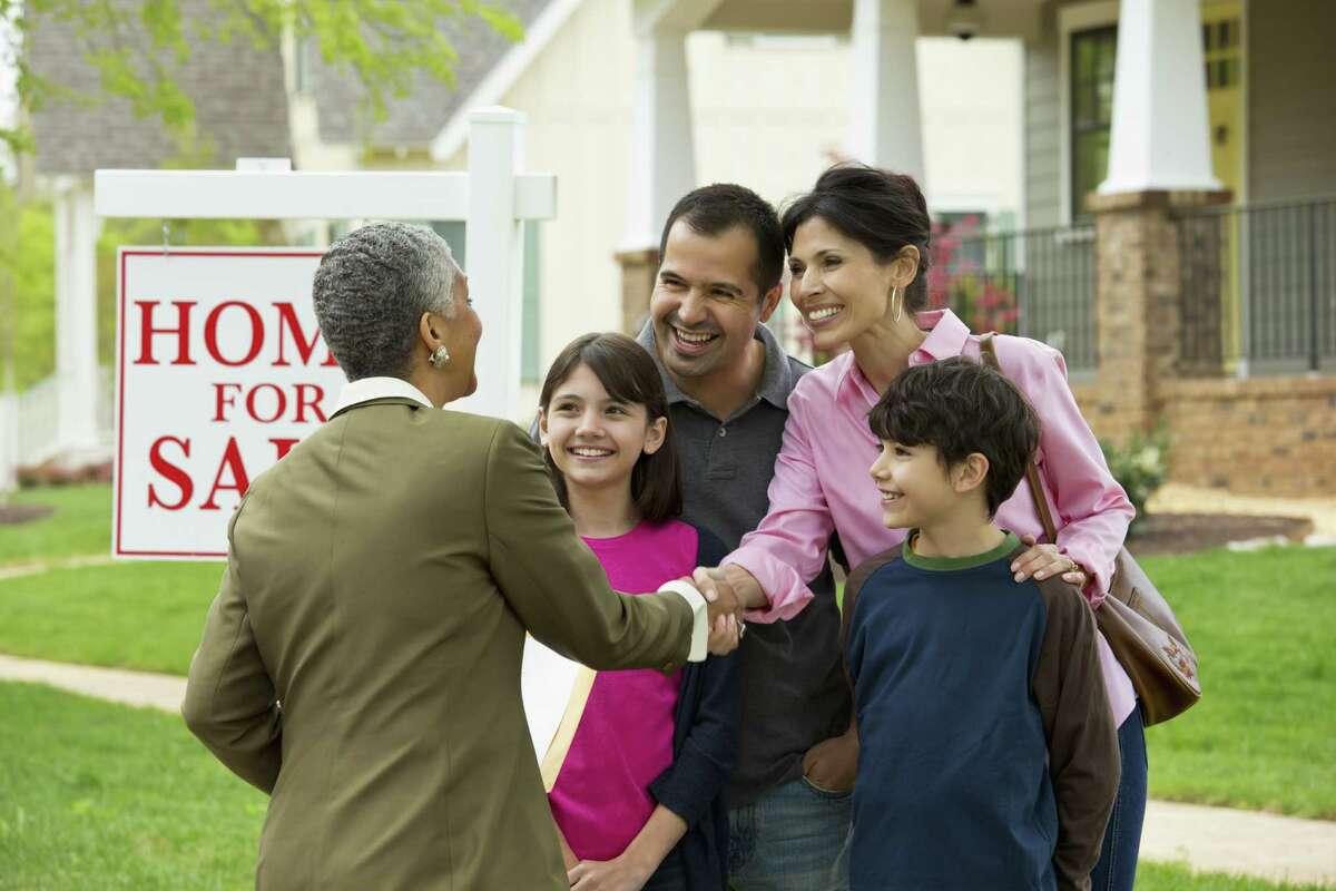 Average net worth of households, in 2013 dollars Whites 2013: $141,900 Blacks 2013: $11,000 Hispanics 2013: $13,700 Source:Pew Research Center