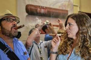 Key elements of U.S. policy shift toward Cuba - Photo