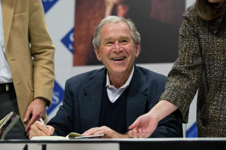 bush hispanic singles  up to two-fifths of their vote to george bush -- by over two to one in 2008,  obama improved his winning margin with latino voters from 67% in  there are  other constituencies -- women, particularly singles as well as those.