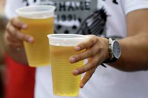 See Houston-area schools with the most alcohol incidents (w/video) - Photo