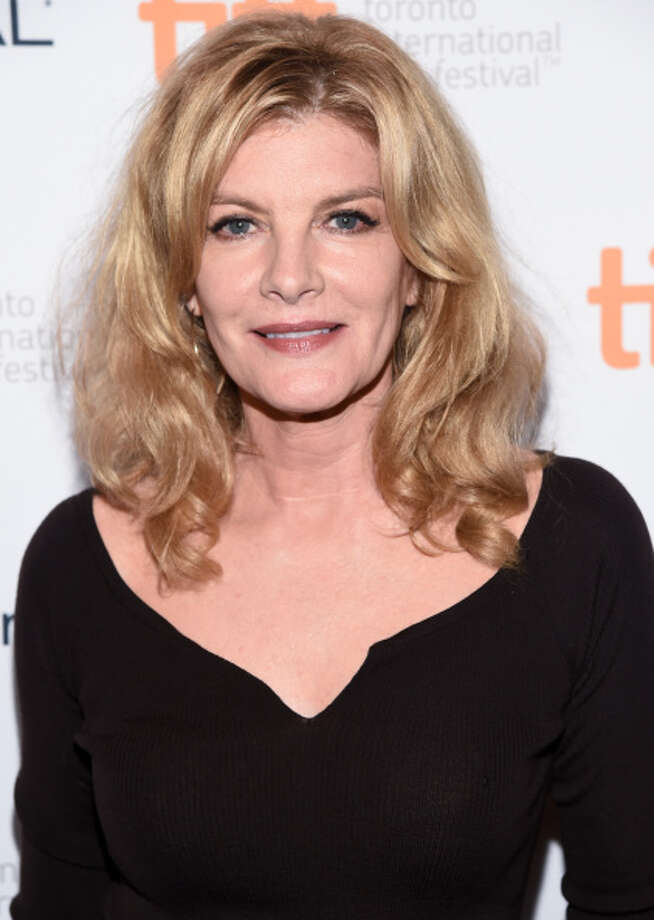 Nominated for Best Supporting Actress:  Rene Russo in NIGHTCRAWLER. Photo: Michael Buckner, Getty Images / 2014 Getty Images