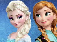"A free Sing-A-Long screening of the Disney film ""Frozen"" is set for the Westport Library on Dec. 28."