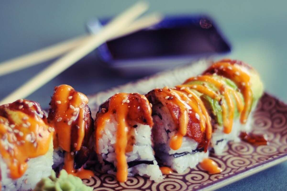 19. Dallas/Fort Worth  The first of three Texas cities making the top ten, Thrillist notes the Tex-Mex but DFW is a lot more than that we say. Check out the sushi for one. Source: Thrillist