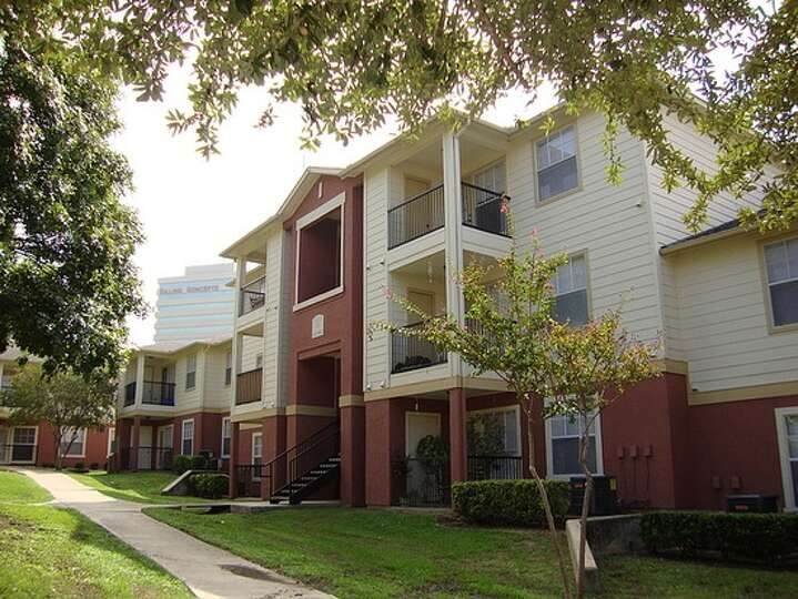 2 bedroom apartments for rent san antonio
