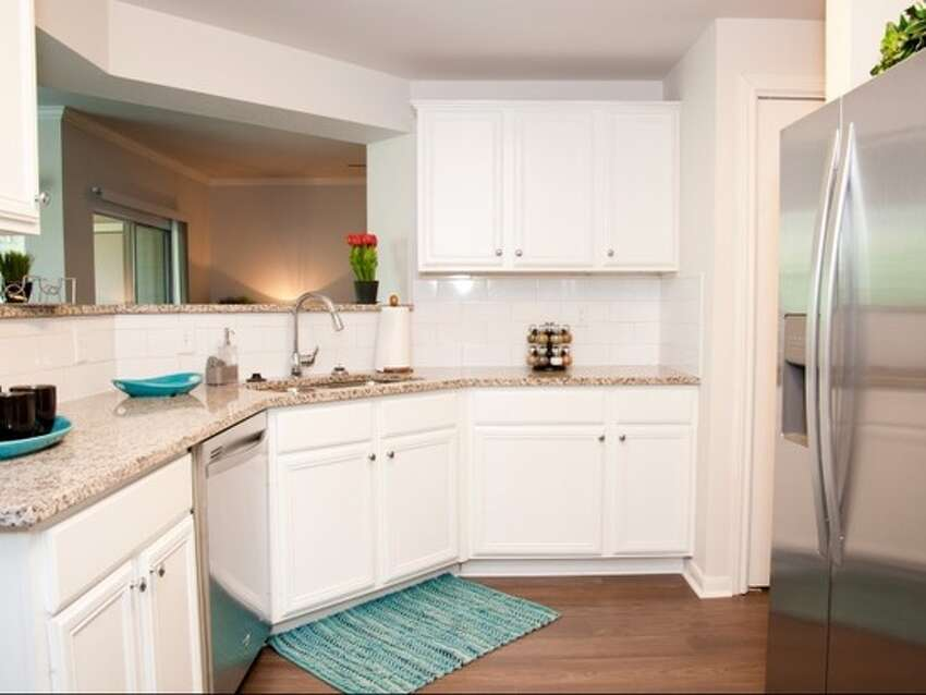 Meridian: $2,589/month