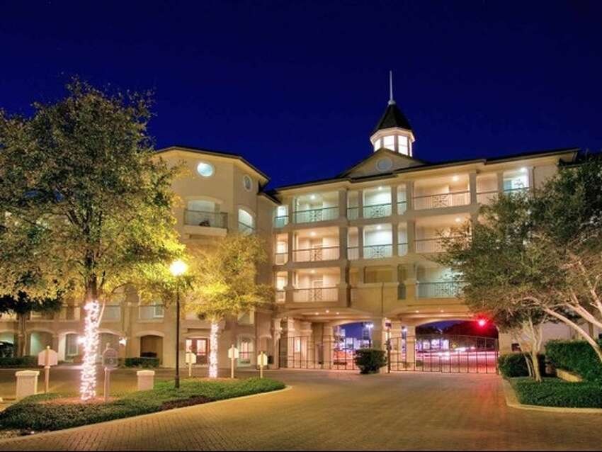 Alamo Quarry Market Meridian: 680 E Basse Rd San Antonio, TX 78209