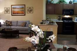 HemisView Village: 401 Santos St San Antonio, TX 78210