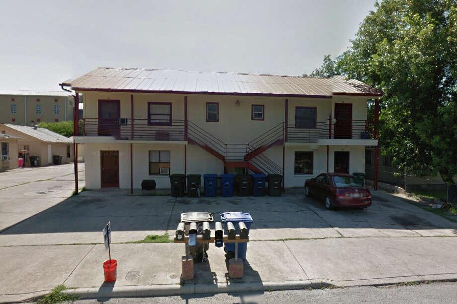 2 Bedroom Houses For Rent In San Antonio Tx 28 Images 2 Bedroom San Antonio Homes For Rent