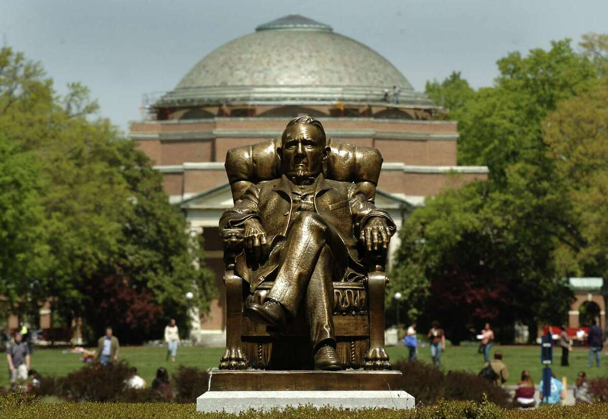 25: Duke UniversityMotto: Eruditio et Religio , which translates to