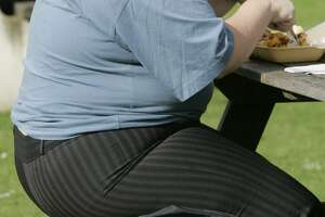 European Court rules obesity can be a disability - Photo