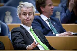 Dutch Cabinet crisis deepens over health care reform - Photo
