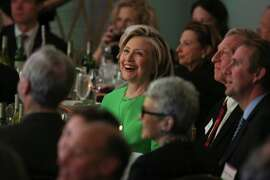 Anticipating that Hillary Rodham Clinton will run for president in 2016, her advisers are beginning to draft a blueprint for a different kind of campaign.