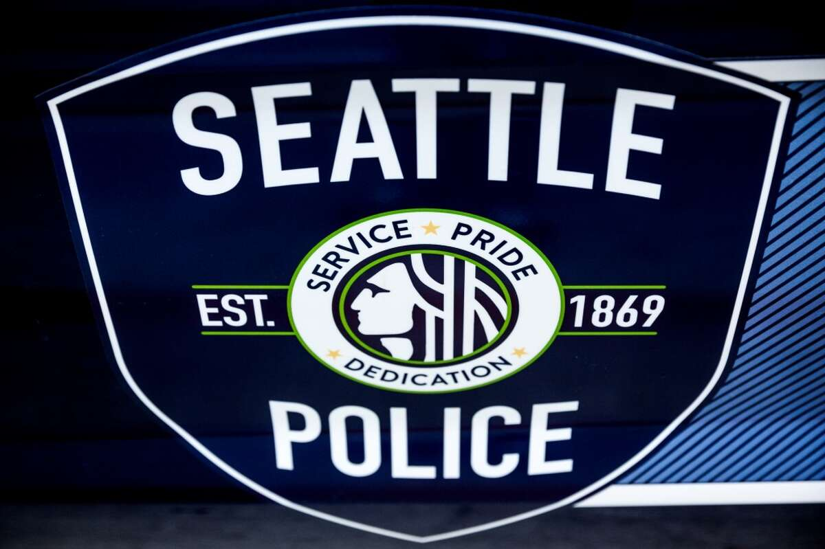 The monitoring team overseeing the Seattle Police Department's efforts to reduce biased policing and use of excessive force in recent years administered a survey gauging the public's perception of their local police.The results released this week show that while approval ratings of Seattle police have mostly improved since the previous survey in 2013, black people are disproportionately stopped by police and regard the police less positively than other demographics.The survey also found a perception that police generally employ more racial profiling and excessive force than actually reported.Take a look at some of the details, as reported by the firm Anzalone Liszt Grove.