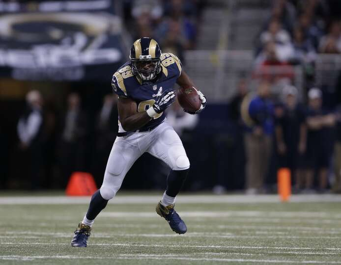 NY Giants (5-9) plus-6 ½ at St. Louis (6-8):   Rams 23-20
