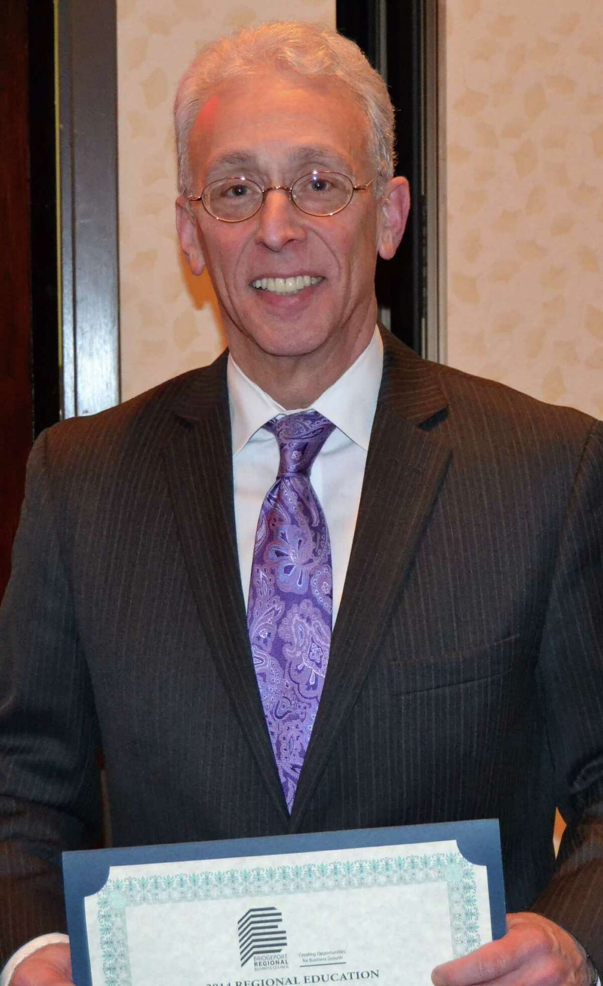 Evan Pitkoff
