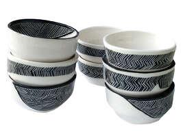 Mariele Ivy ceramics.