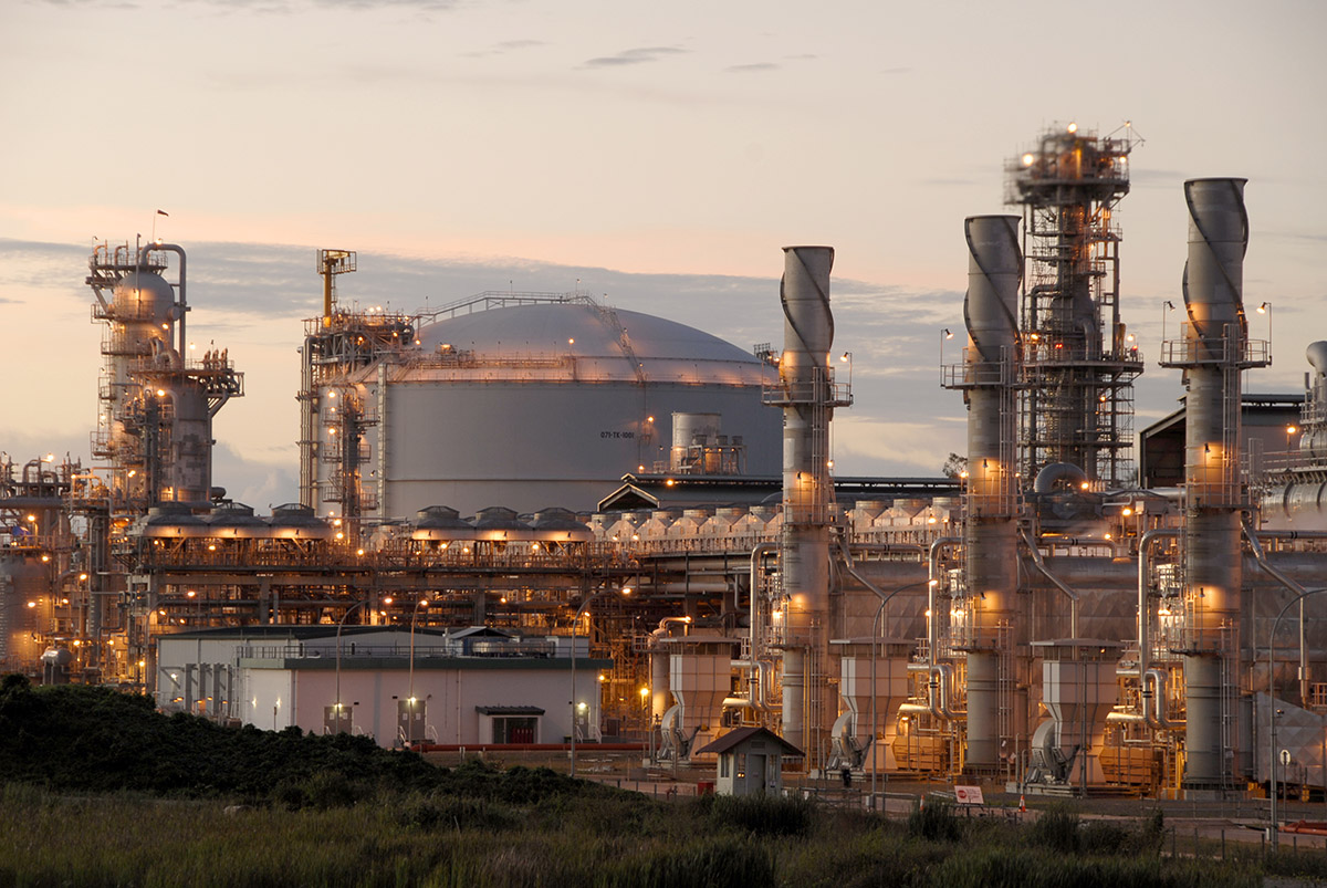 ConocoPhillips eyes Indonesia future with new Repsol discovery