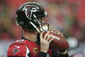 NFL fantasy football tips, Dec. 20-22 - Photo