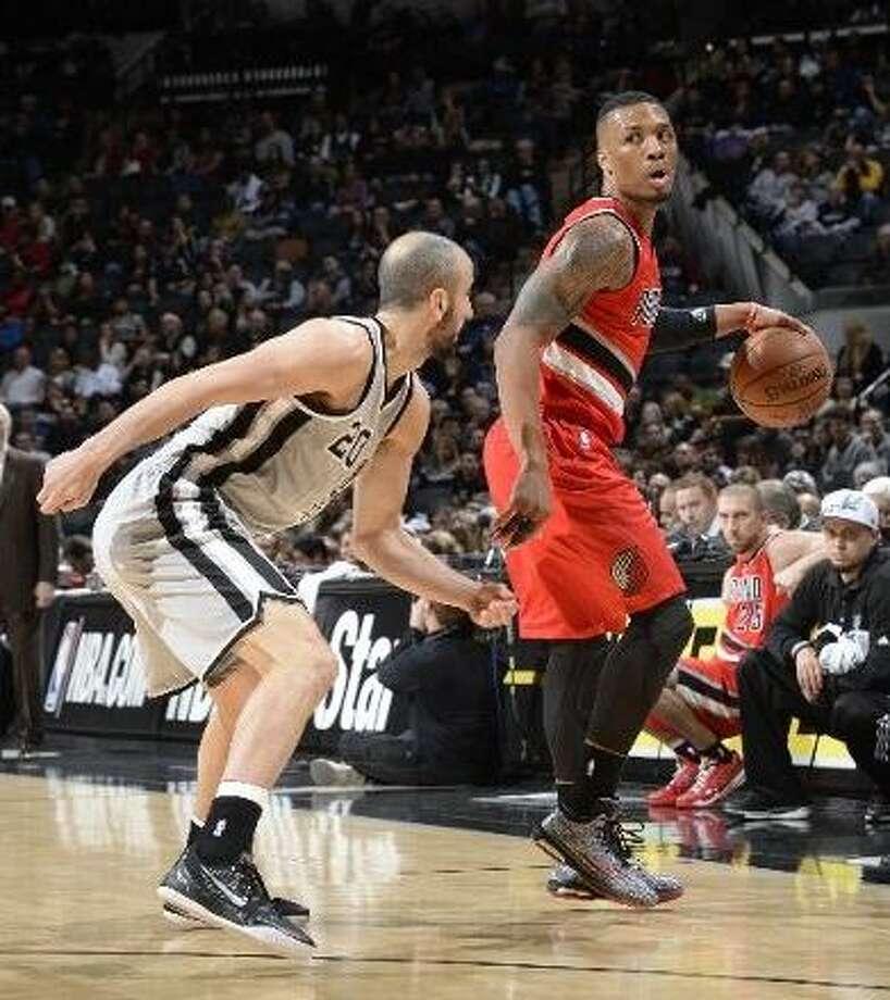 Portland Blazers Ranking: ESPN Releases Preseason NBA Power Rankings And Guess Who's