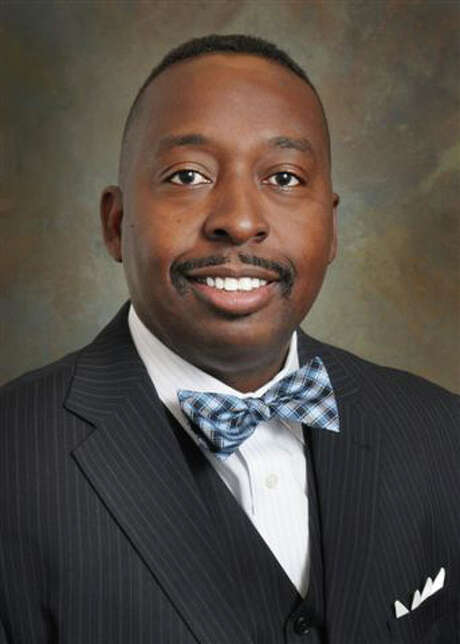 Embattled State Official Resigns Amid Controversy Over No