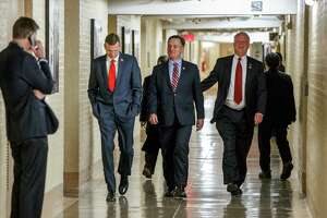 Congress' modest gains overshadowed by partisan acrimony - Photo