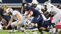 Cy Ranch loses 6A Div. II state title game - Photo