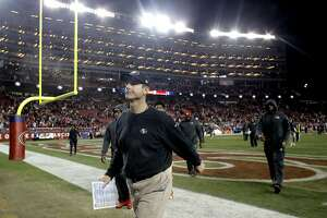 Harbaugh sticks to the high road amid reports of disharmony - Photo