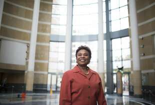 East Bay Democratic Rep. Barbara Lee has been working toward normalizing relations with Cuba since the 1970s.