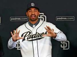 The results of trading Matt Kemp — popular and productive, yet oft-injured — will be critical to Andrew Friedman's legacy.