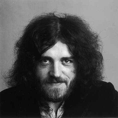 "Joe Cocker, 1944-2014: The legendary voice behind classics like ""Feelin' Alright"" and a famous cover of ""With a Little Help from My Friends"" died Dec. 22 at age 70. Photo: Jack Robinson, Getty Images / Archive Photos"