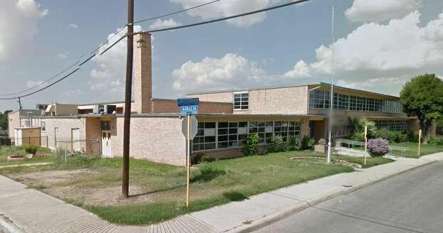 Tea 73 Bexar County Schools Need Improvement San