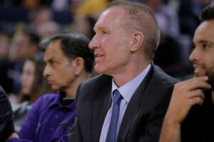 Report: Chris Mullin to coach St. John's - Photo