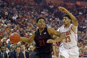 Signature win at Texas was timely for Cardinal and Pac-12 - Photo